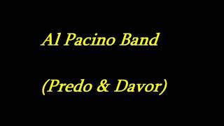 Al Pacino Band Ej,Branka,Branka