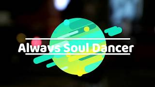 Popcaan - Stronger Now | CAWA | Always Soul Dancer