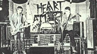 Heart Attack - You (hardcore punk New York)