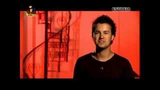 Ricardo Pinto - Nasci Para Cantar ( Louco por ti )