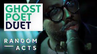 Ghostpoet - Us Against Whatever Ever (ft Tawiah & REC Chior)