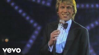 Roland Kaiser - Manchmal moechte ich schon mit dir (Arena der Sensationen 25.12.1982)