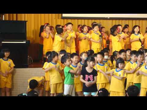 sing a rainbow - YouTube
