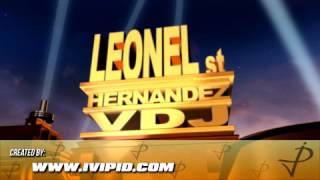 Leonel-Hernandez 20th Century FOX intro video by leonelhernandez.mp4