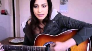 Renata Blanche-O ESPÍRITO DO SENHOR.(Gospel)