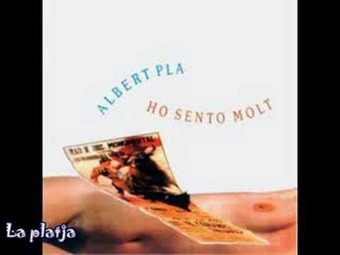 albert-pla-la-platja-djsirax69