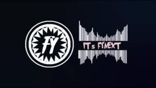 FYNEXT | Krys Talk - Fly Away [NCS Release]