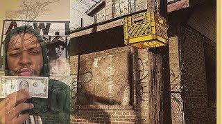 2 Chainz - 2 dollar Bill (Feat. Lil wayne & E-40 ) REACTION!!!! 🔥🔥🔥👌🏾