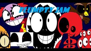 [OLD] ONAF Flumpty Jam Complete