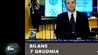 Łapu Capu - Bilans - i już nas nie ma