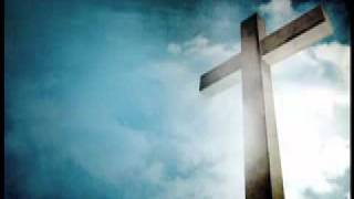 The Old Rugged Cross ~ Chris Rice