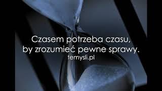 DRAGI ft BPR - Czas Na Przemyślenia