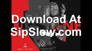 Lil Wayne - Gucci Gucci (4. Sorry For The Wait Mixtape) DOWNLOAD LYRICS