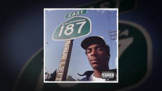 Snoop Dogg- Bacc In Da Dayz feat. Big Tray Deee (Official Audio)