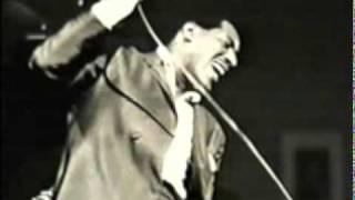 Otis Redding - Don't be Afraid of Love