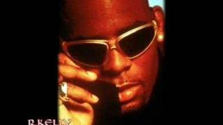 R. Kelly - The Zoo (Double Up) 2007 New