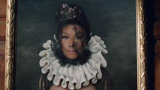 Little Mix - Woman like me (Nicki Minaj verse)