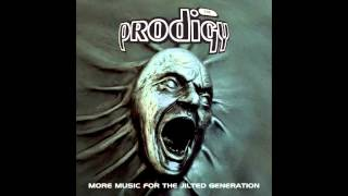 The Prodigy - Skylined (Proxy Remix)