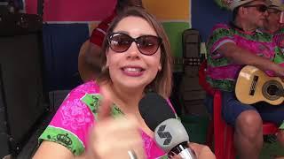 Bloco Leva Eu divulga atrações do Carnaval 2019 de Porto Velho