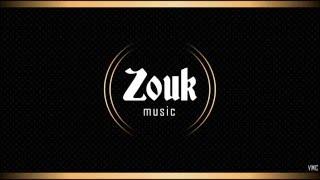 Apaixona - Yasmine Carvalho (Zouk Music)