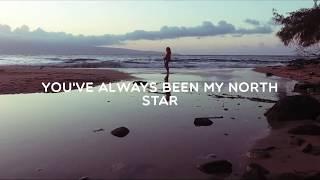 Florence + The Machine - Patricia (Lyrics HD Video)