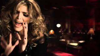 Mujeres Asesinas 3 - Un alma perdida - Ana Barbara [Videoclip - Soundtrack]