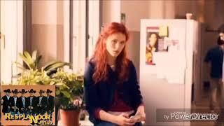 Resplandor Norteño Ags (2017)La Niña Que Me Encanta