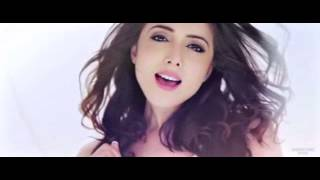 Tera Mujhse Hai Pehle Ka Naata Koi  HD video (Jankee)