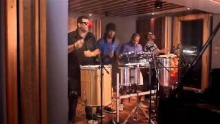 Harmonia do Samba   Daquele Jeito 2015 video clipe