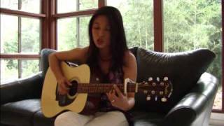 Secrets - One Republic Single (Acoustic Cover)--Chords Lyrics