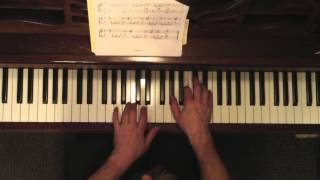 simona 3-08 Czech Song, no met