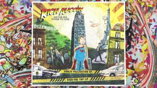 Rich Aucoin - It