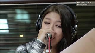 DreamCatcher--BLUE MOON (MBC Tei's dream radio).
