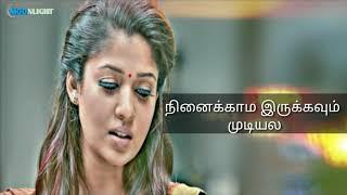 Tamil sad whatsapp status video||sad lyrics||Moonlight|| width=