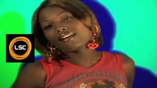 Fally Ipupa feat Cindy le Coeur