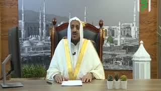 من أين جاءت اسماء سور القرآن الكريم  - الدكتور عبدالله المصلح