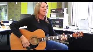 Addicted to You (Avicii) *Brilliant* Cover Marie Wilson