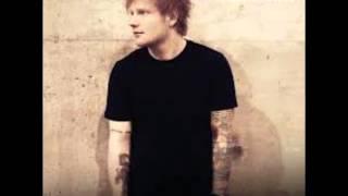 ed sheeran- i see fire ft tupac shakur- remix