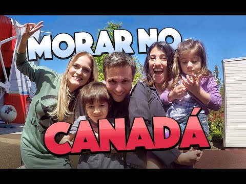 Canadá Diário responde: como é morar em Vancouver?
