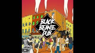 Black Beanie Dub - Impolite Kid (ft. Ashkabad)