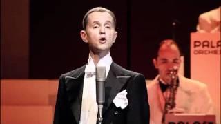 Palast Orchester Max Raabe - Bei Mir Bist Du Schoen