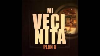 Plan B - Mi Vecinita (Audio Oficial) Love And Sex width=