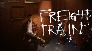 KUSH•MODY - Freight Train (ft. Anderson .Paak) [Official Video]