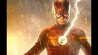 The Flash ⚡ Feel Invincible ⚡ Flash ⚡ Zoom ⚡ Dr.Harrison Wells    Skillet - Feel Invincible