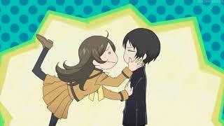Kamisama Hajimemashita sezon 2 odcinek 3/3