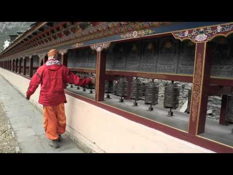 My Nepal – 2011