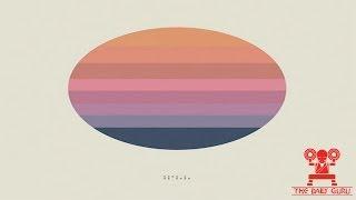 """Tycho, """"Awake"""" Album Review - New Music Monday"""