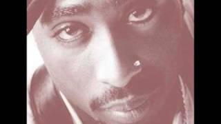 Tupac ft Akon - Ghetto Gospel