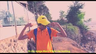 "BUNNY ""Musty"" (Shoreline Mafia Remix) (BWA - Official Music Video)"