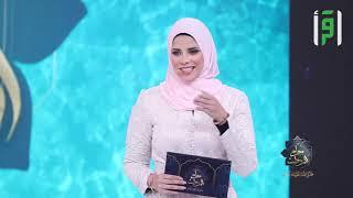 مصطفى محمود / مصر - مداح الرسول